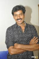 Actor Natty Natraj Interview Photos (7)