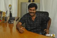 Actor Natty Natraj Interview Photos (8)