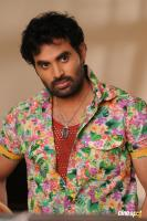 Abhinav Telugu Actor Photos