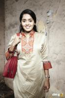 Ananya in The Reporter (11)