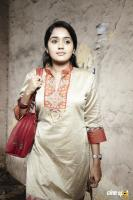 Ananya in The Reporter (9)