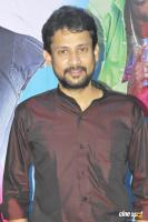 Deepak Dinkar Actor Photos