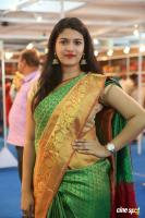 VRK Silks Bridal Expo Launch Photos (2)