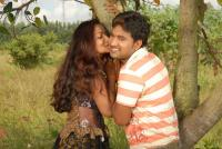 Jaala kannada Movie photos, stills, pics