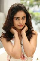 Tridha Choudhury Latest Gallery (12)