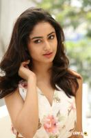 Tridha Choudhury Latest Gallery (14)