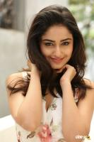 Tridha Choudhury Latest Gallery (17)