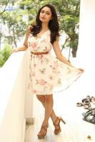 Tridha Choudhury Latest Gallery (19)