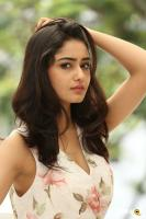 Tridha Choudhury Latest Gallery (21)