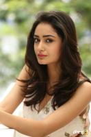 Tridha Choudhury Latest Gallery (25)