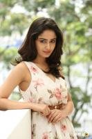 Tridha Choudhury Latest Gallery (27)