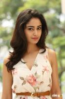 Tridha Choudhury Latest Gallery (3)