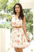 Tridha Choudhury Latest Gallery (30)