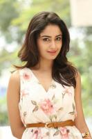 Tridha Choudhury Latest Gallery (32)