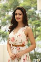 Tridha Choudhury Latest Gallery (35)
