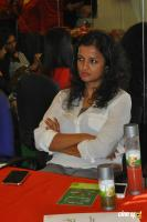 Kiruthiga Udhayanidhi at Miss Flame 99F Launch (1)