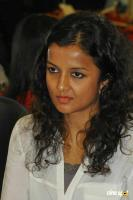 Kiruthiga Udhayanidhi at Miss Flame 99F Launch (2)
