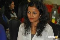 Kiruthiga Udhayanidhi at Miss Flame 99F Launch (7)