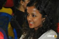 Kiruthiga Udhayanidhi at Miss Flame 99F Launch (8)