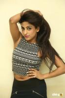 Vriti Khanna Actress Photos