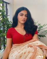 Wamiqa Gabbi Actress Photos