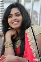 Ishara Tamil Actress Photos