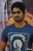 Mithun Dev Tamil Actor Photos