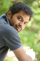 Pradeep Nandan Actor Photos