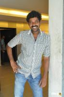 Natarajan Subramaniam at Katham Katham Press Show (1)