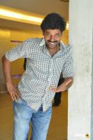 Natarajan Subramaniam at Katham Katham Press Show (2)