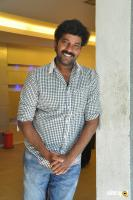 Natarajan Subramaniam at Katham Katham Press Show (3)
