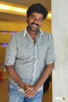 Natarajan Subramaniam at Katham Katham Press Show (4)
