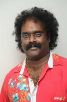 V Harikrishna Photos