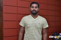 Dhruva at Thilagar Team Interview (5)