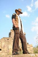 Jagapati Babu ,photos,images,stills (57)