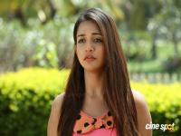Anaika Soti in 365 Days Movie Stills (1)