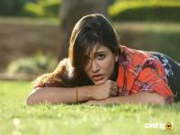 Anaika Soti in 365 Days Movie Stills (2)