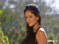 Anaika Soti in 365 Days Movie Stills (3)
