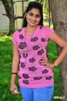 Ranjitha Tamil Actress Photos