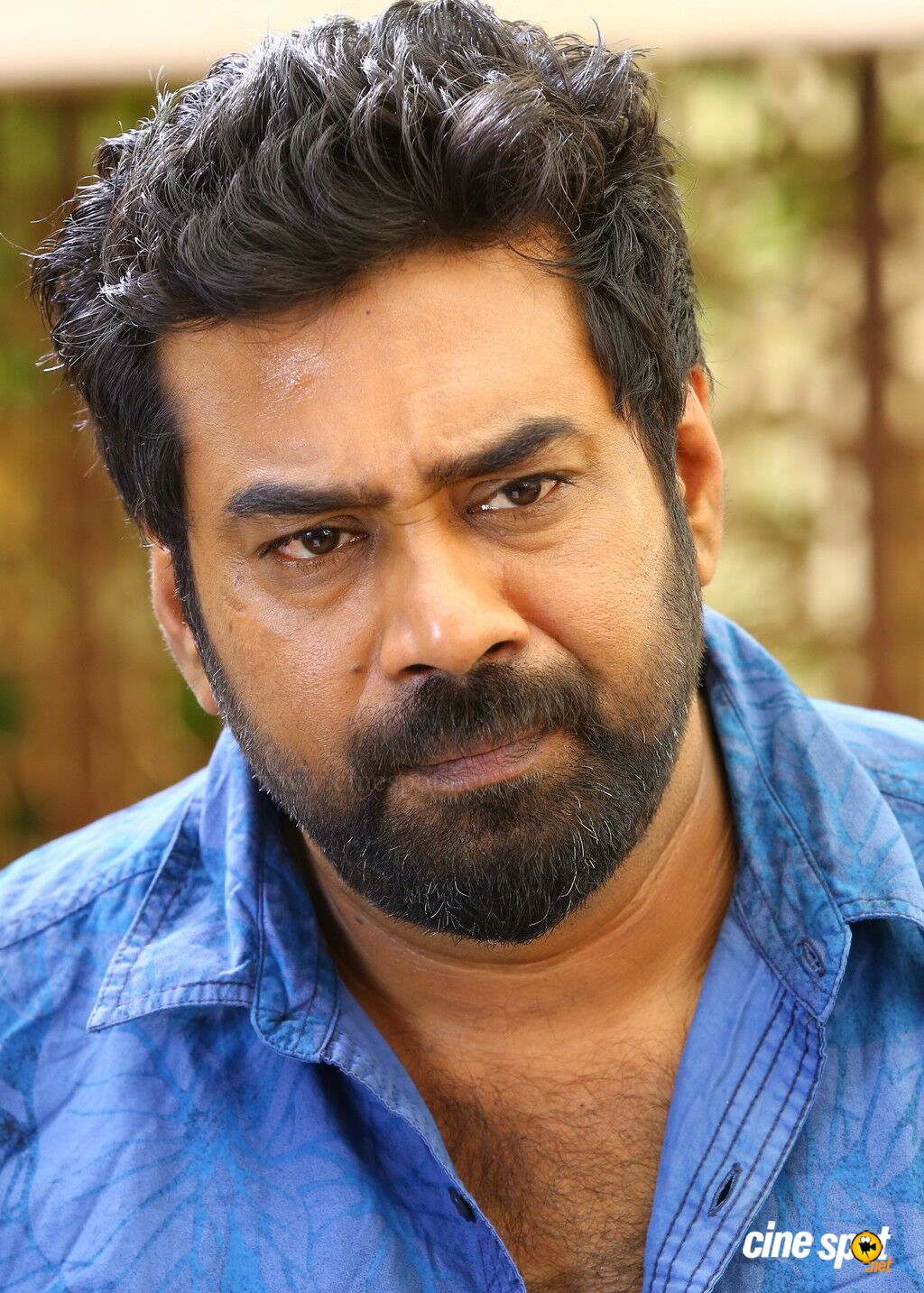 biju menon comedy movies