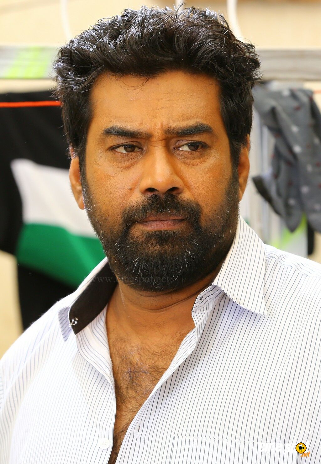 biju menon latest moviebiju menon movies, biju menon new movies, biju menon comedy, biju menon family, biju menon wife, biju menon comedy movies, biju menon latest movie, biju menon dileep, biju menon asif ali, biju menon movie list, biju menon capital one, biju menon house, biju menon malayalam movies, biju menon leela, biju menon new movie 2016, biju menon hit movies, biju menon facebook, biju menon samyuktha varma, biju menon house photos, biju menon asif ali movies