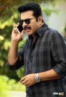 Mammootty Latest Photos (10)