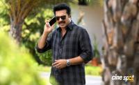 Mammootty Latest Photos (11)