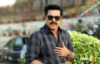 Mammootty Latest Photos (12)