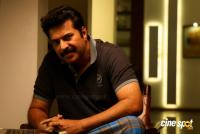 Mammootty Latest Photos (13)