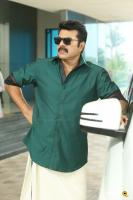 Mammootty Latest Photos (15)
