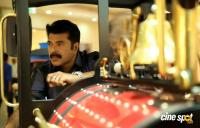 Mammootty Latest Photos (16)