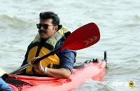 Mammootty Latest Photos (17)