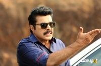 Mammootty Latest Photos (19)