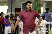 Mammootty Latest Photos (2)